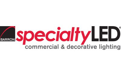 Specialty LED
