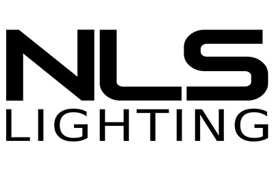National Lighting Solution