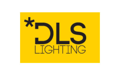 DLS Lighting