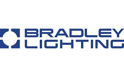 Bradley Lighting